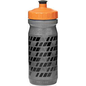 GripGrab Bidón 600ml, orange